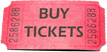 buy tickets for Brad Paisley, Dustin Lynch, Chase Bryant & Lindsay Ell