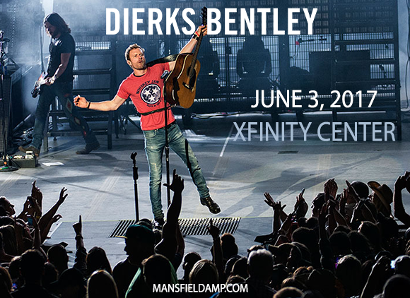 Dierks-bentley-xfinity-CENTER