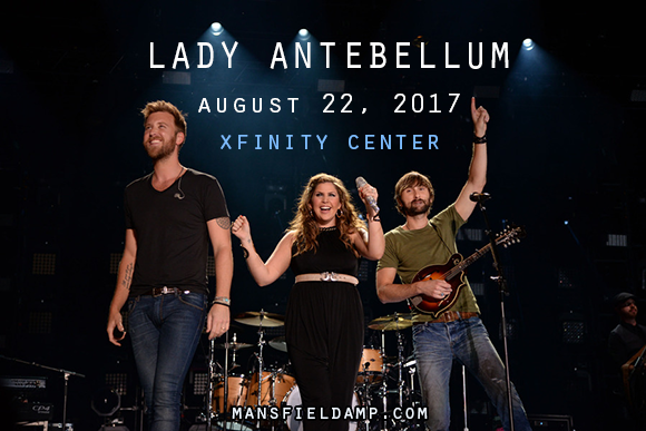 ladyimagexfinitycenter